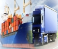 About ACAFL | Air Cargo and Ocean Freight Ltd